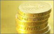 pound_coins