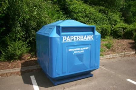 Essay banks