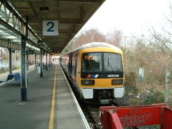 Hayes Train 01.JPG